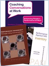 Picture for category Performance Management