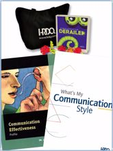 Picture for category Communication
