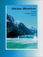 Picture of Alaskan Adventure