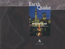 Picture of Earthquake Facilitator Guide