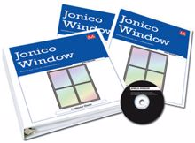 Picture of Jonico Window Facilitator Guide