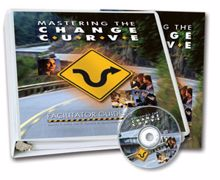Picture of Mastering the Change Curve Facilitator Set