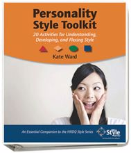 Picture of Personality Style Toolkit