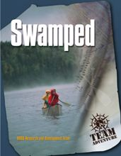 Picture of Swamped Participant Guide