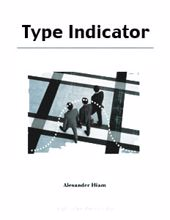 Picture of Type Indicator 360 Degree Feedback