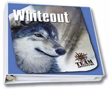 Picture of Whiteout Facilitator Set