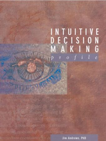 Picture of Intuitive Decision Making Profile