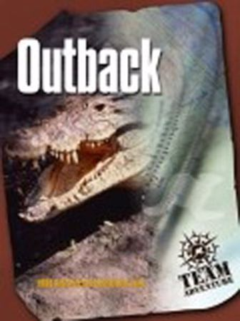 Picture of Outback Participant Guide