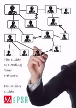 The Guide to Leading Your Network Facilitator Guide
