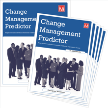 Picture of Change Management Predictor