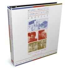 Picture of Neurolinguistic Communication Profile Facilitator Set