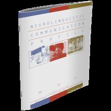 Picture of Neurolinguistic Communication Profile