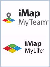 Picture for category iMap Strategic Solutions